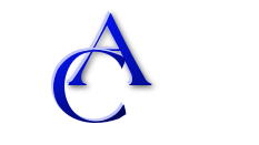 angel consulting logo